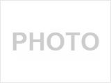 Профнастил ПП-20 RAL профнастил для забора